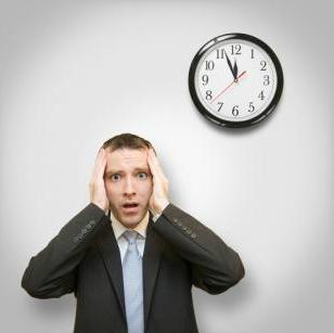 Werkstress vraagt andere aanpak duurzame inzetbaarheid