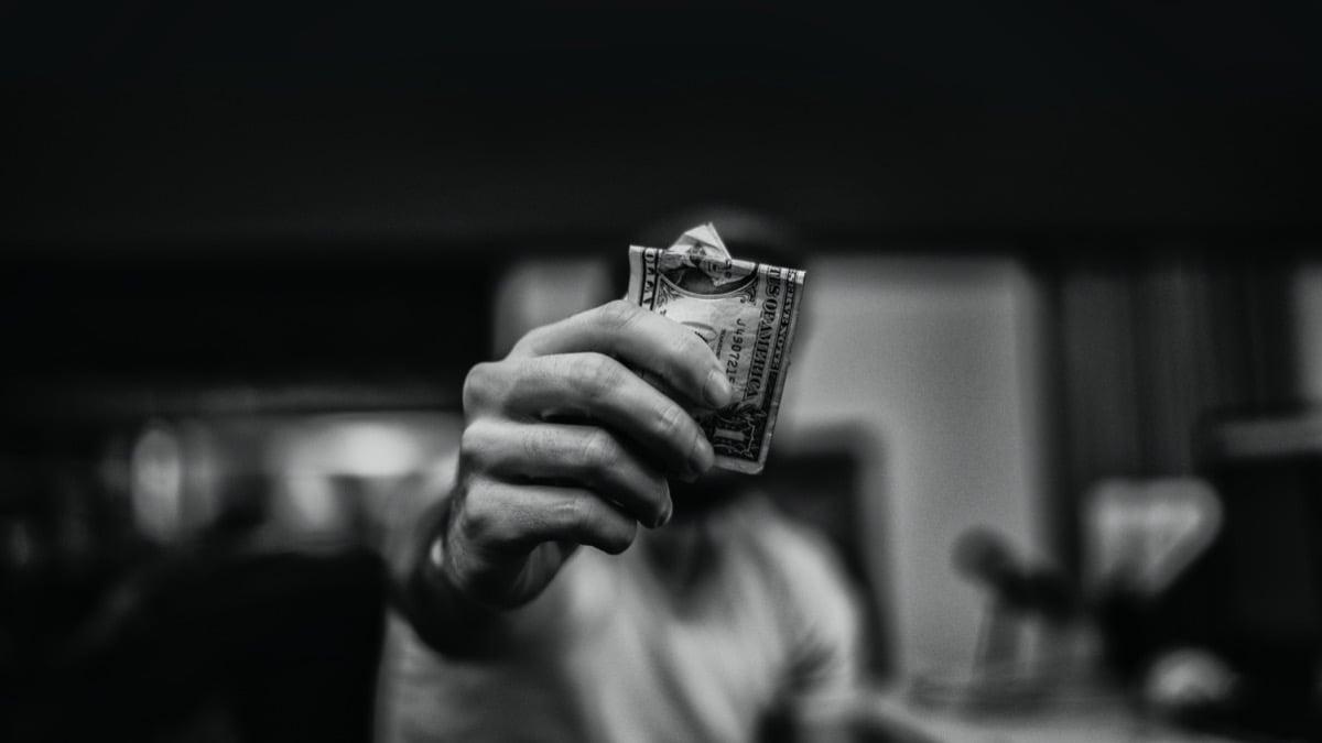Financieren van trainingen