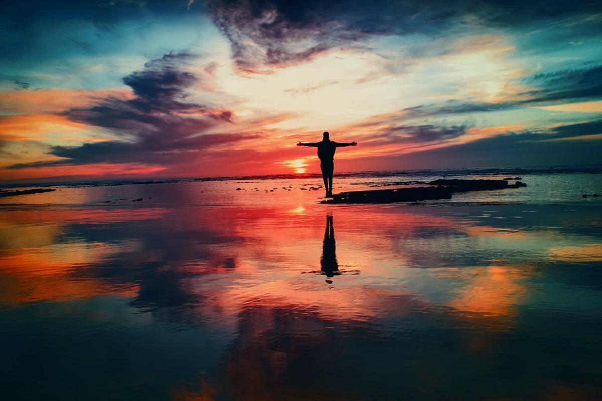 Sociale stress en Mindfulness