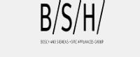 Klant bij Molijn Training: B/S/H/