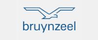 Klant bij Molijn Training: Bruynzeel
